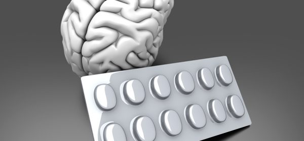 Nootropic Supplements For Boosting Brain Power