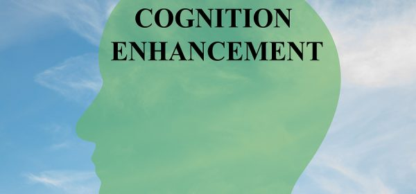 The Benefits Of Cognitive Enhancers