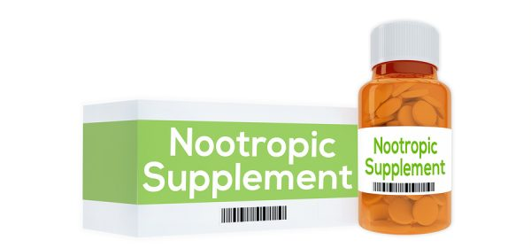 Best Nootropic Supplement On The Market Today
